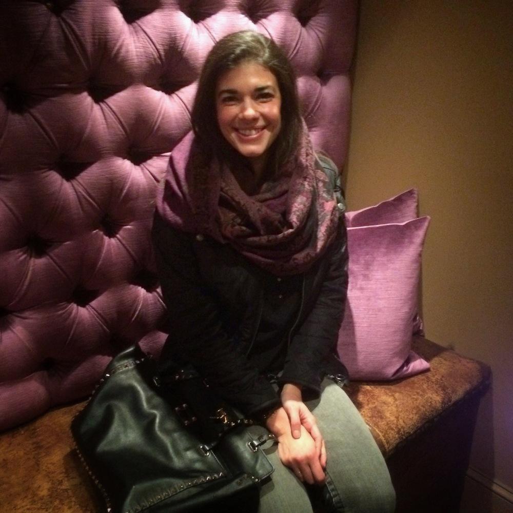 LaurenSchwaiger-Style-Blog-NYE-OOTN.jpg