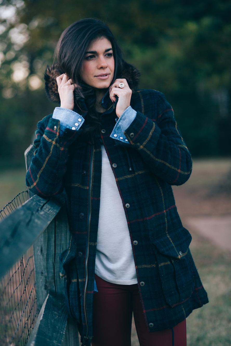 LaurenSchwaiger-Style-Blog-RalphLauren-Plaid-Winter-Coat.jpg