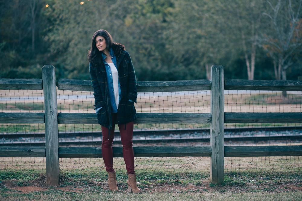 LaurenSchwaiger-Blog-Winter-Style-Winter-Coats.jpg