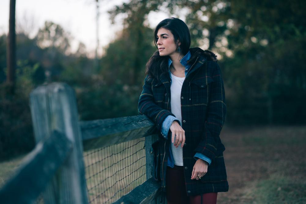 LaurenSchwaiger-Blog-Winter-Coats-Ralph-Lauren.jpg