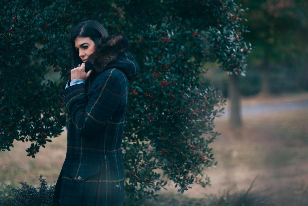 LaurenSchwaiger-Blog-Winter-Style.jpg