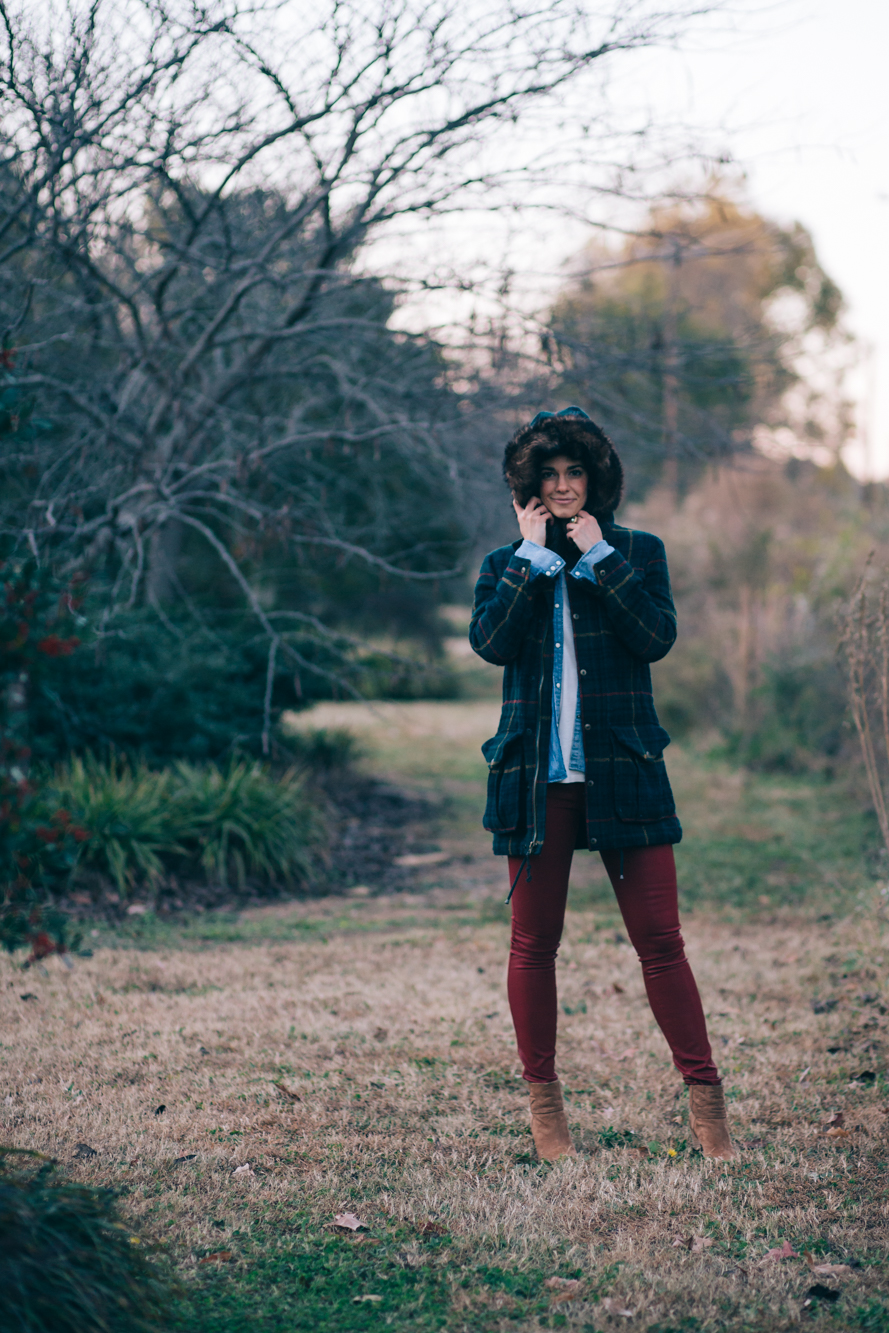 LaurenSchwaiger-Blog-Winter-Ralph-Lauren-Coat.jpg