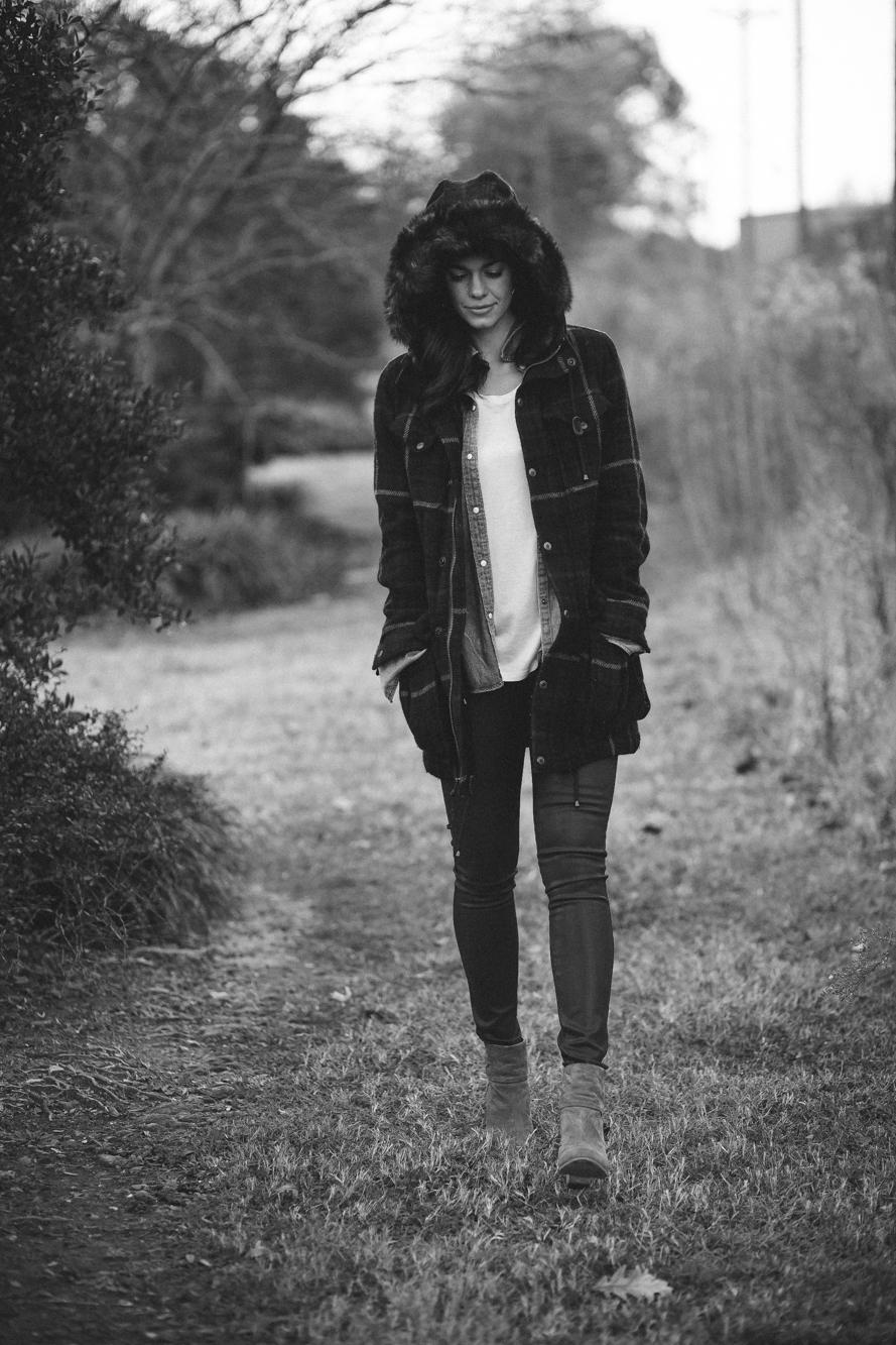 LaurenSchwaiger-Blog-Style-Winter-Coat-Inspiration.jpg