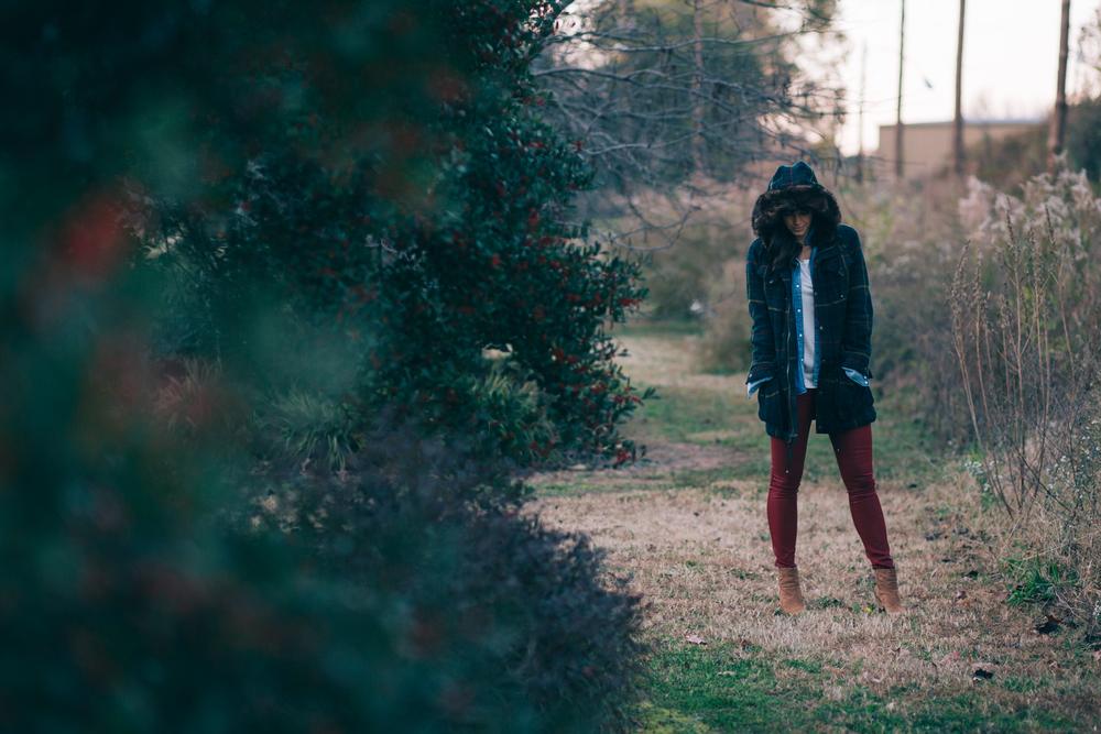 LaurenSchwaiger-Blog-Winter-Style-Inspiration-OOTD.jpg