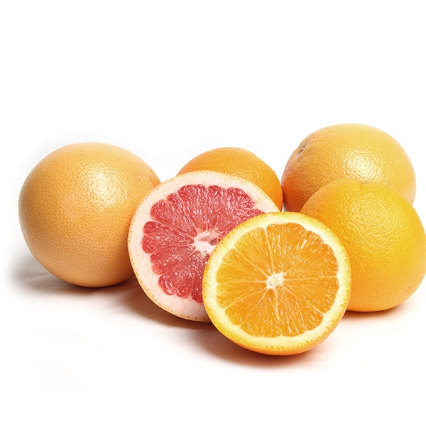 Citrus-Fruits-Lemon-Orange-Grapefuit-Vitamin-C.jpg