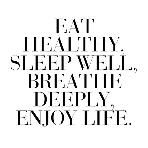 LaurenSchwaiger-Blog-Healthy-Happy-Living-Quote-Inspiration.jpg