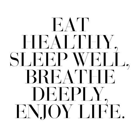 LaurenSchwaiger-Blog-Healthy-Happy-Living-Quote-Inspiration.jpg