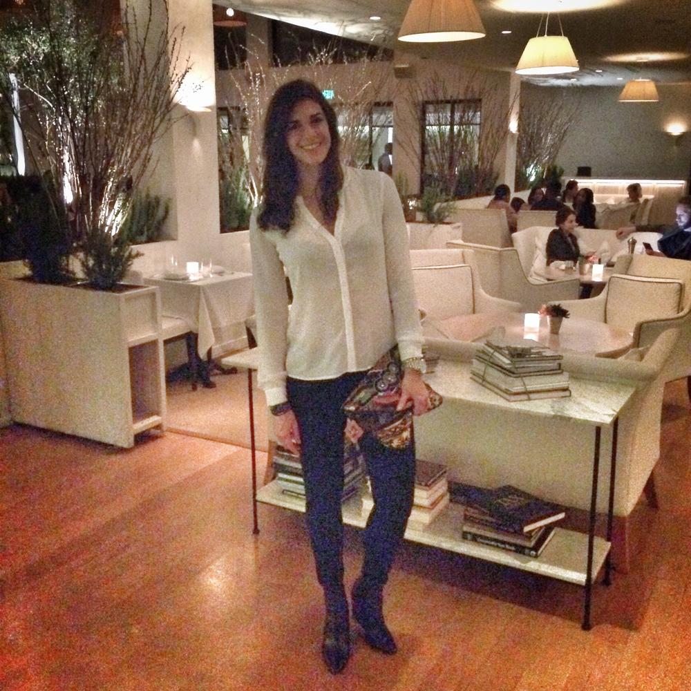 LaurenSchwaiger-Blog-LA-Style-What-I-Wore.jpg