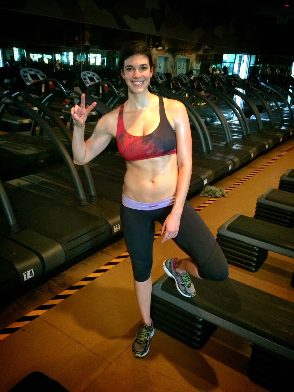 LaurenSchwaiger-Blog-Barry's-Bootcamp-LA.jpg