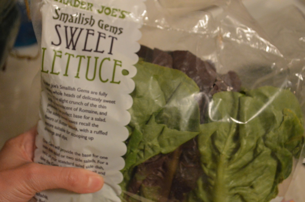LaurenSchwaiger-Blog-Trader-Joes-Smallish-Gems-Romaine-Lettuce.jpg