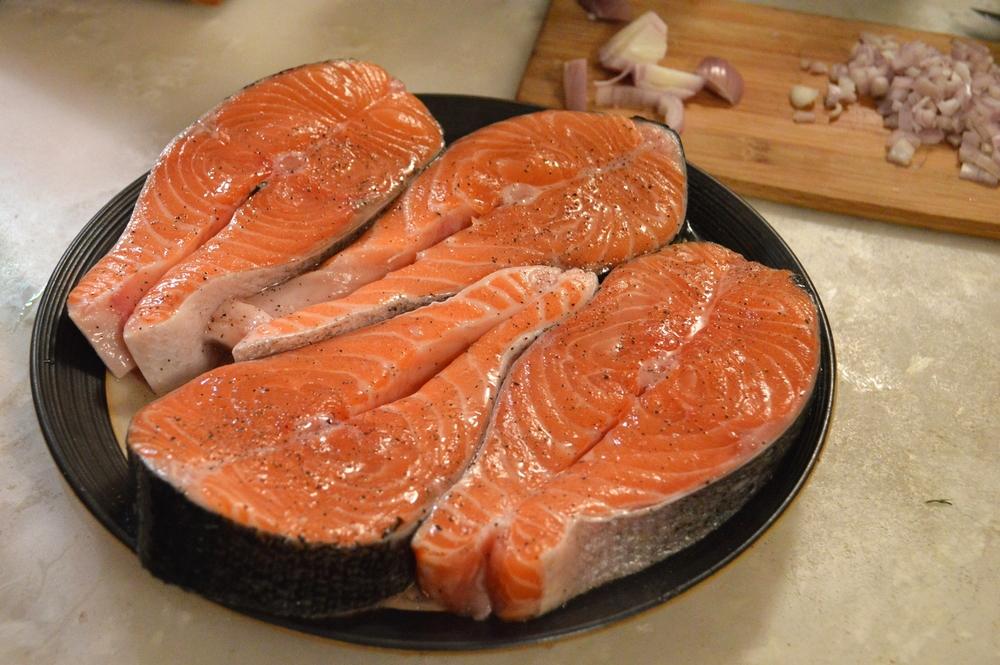 LaurenSchwaiger-Blog-Clean-Eating-Sockeye-Salmon.jpg