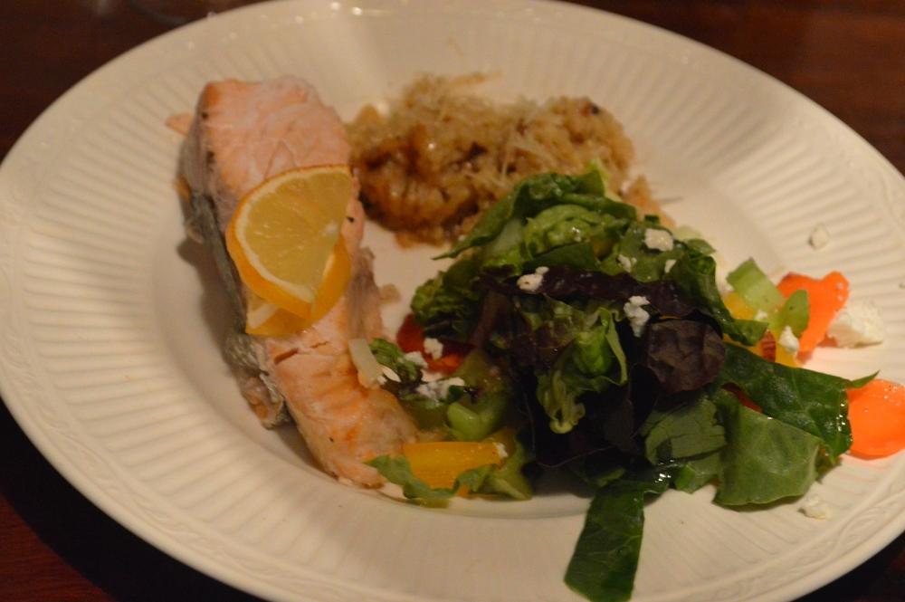 LaurenSchwaiger-Blog-Healthy-Dinner.jpg