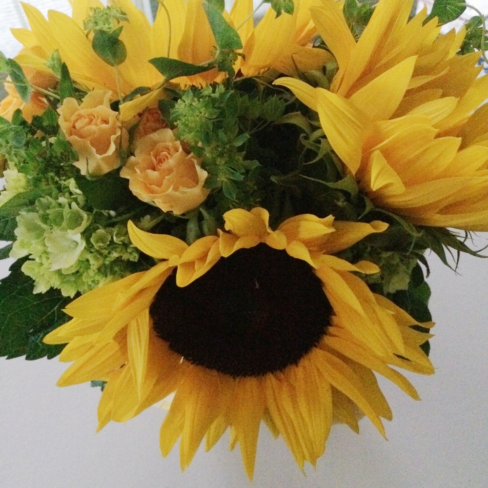 LaurenSchwaiger-Blog-Sunflowers.jpg