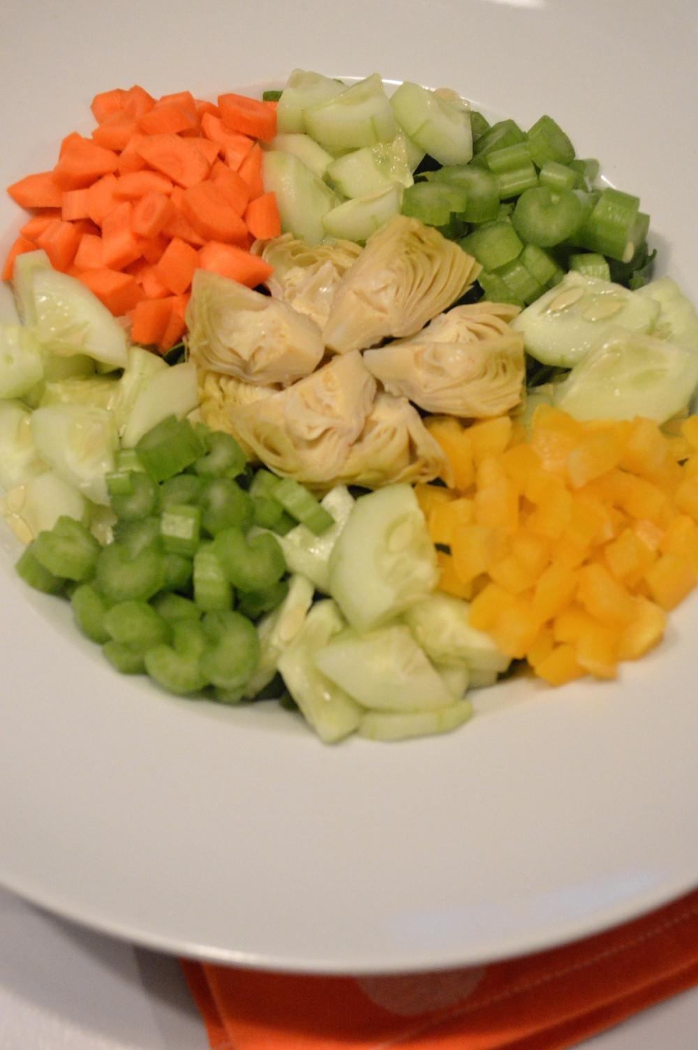 Health-Beauty-Detox-Salad-LaurenSchwaiger-Blog.jpg