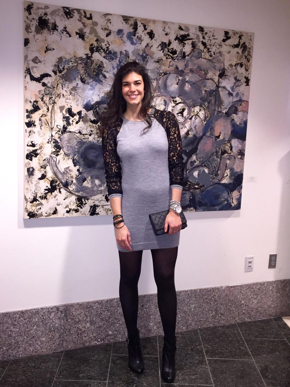 LaurenSchwaiger-Blog-OOTN-DVF-Grey&Lace-Dress.jpg