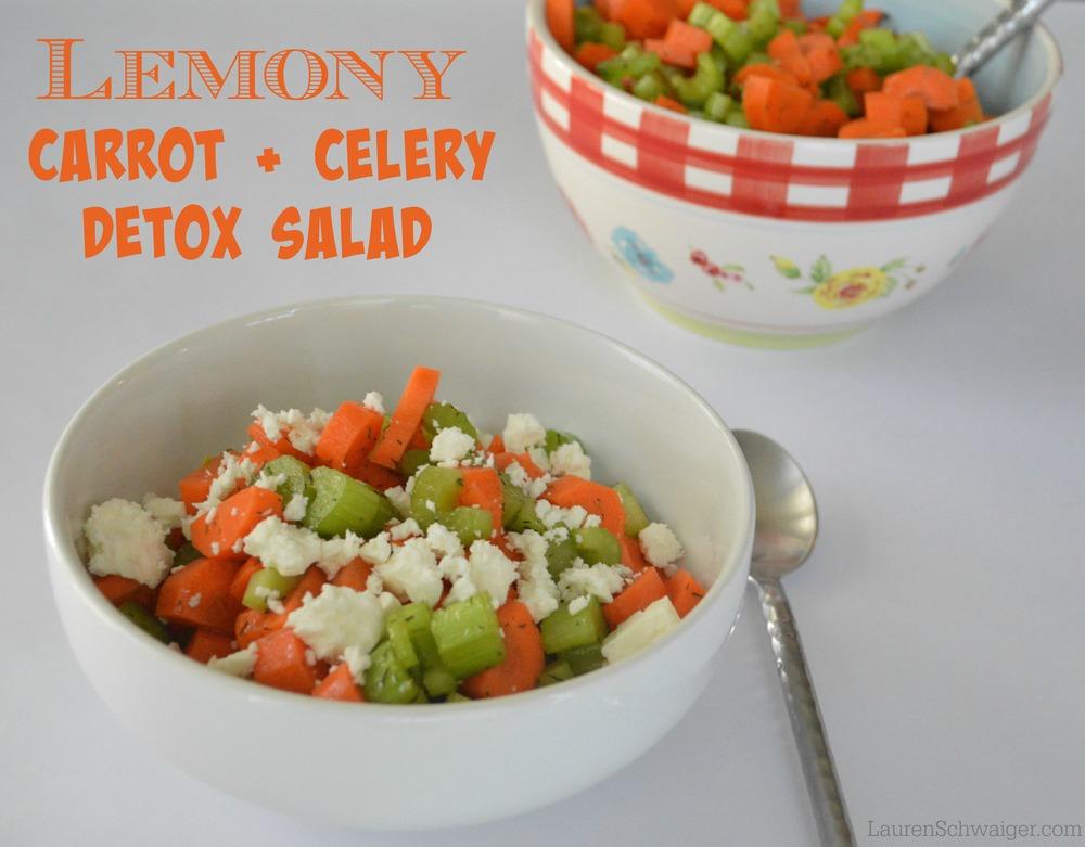Lemony-Carrot-Celery-Detox-Salad-laurenschwaiger-blog.jpg