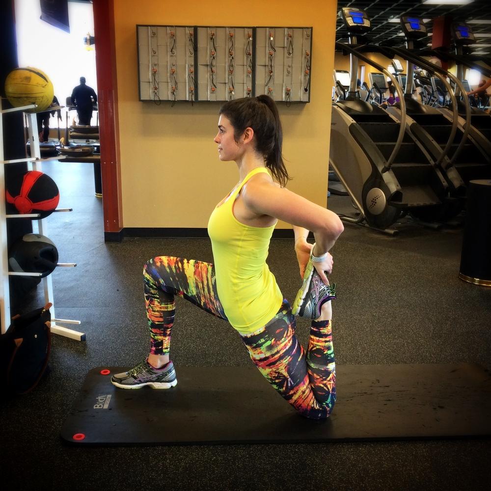 LaurenSchwaiger-Blog-Quad-Stretch-Hip-Opener.jpg