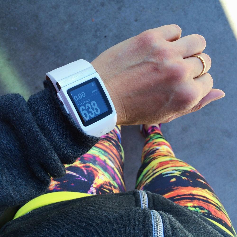 LaurenSchwaiger-Blog-Nike-GPS-Watch.jpg