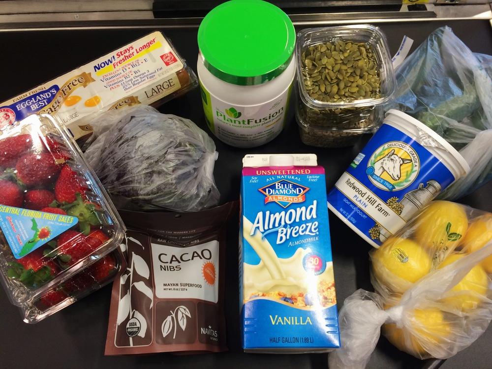 LaurenSchwaiger-Blog-Earth-Fare-Healthy-Groceries.jpg