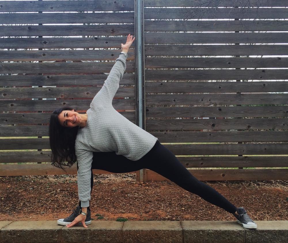 LaurenSchwaiger-Yoga-Side-Angle.jpg