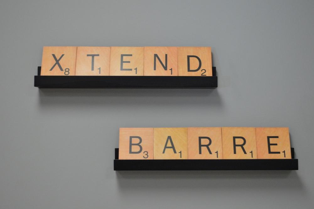 Xtend-Barre-Charlotte-Studio-LaurenSchwaiger-Blog.jpg