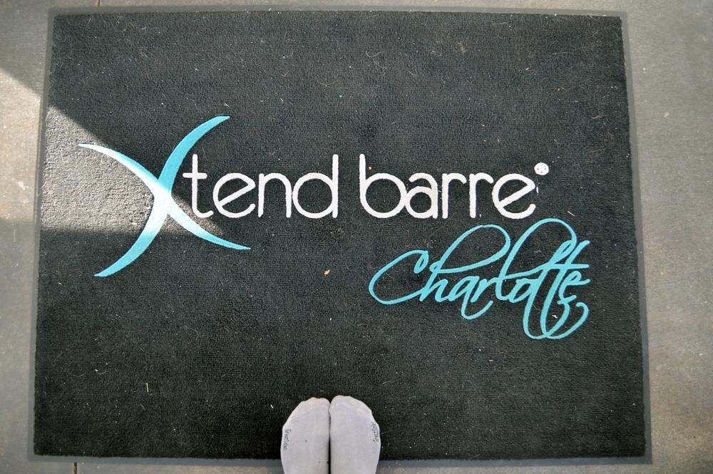 LaurenSchwaiger-Blog-Xtend-Barre-Charlotte.jpg