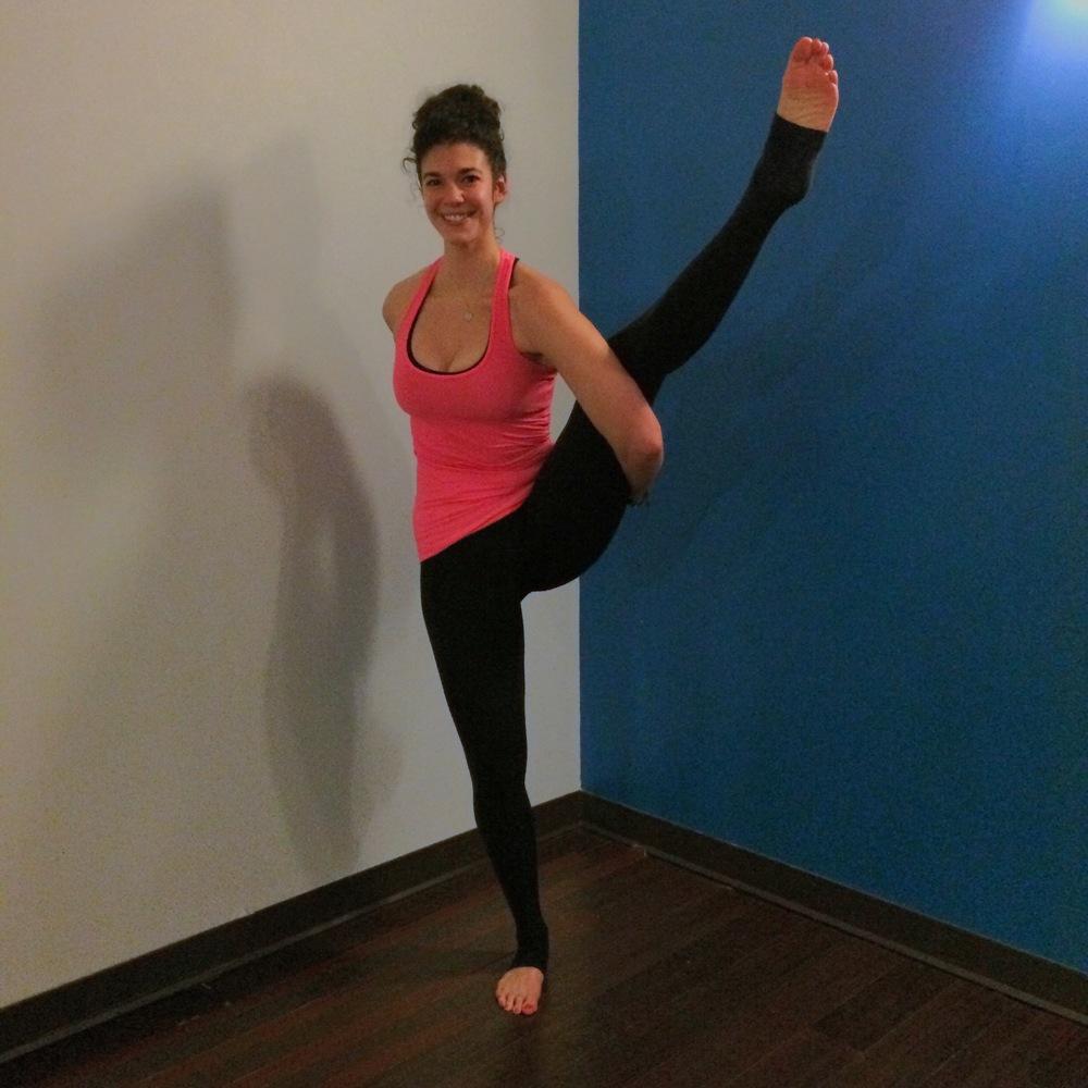 LaurenSchwaiger-Yoga-Bird-of-Paradise.jpg