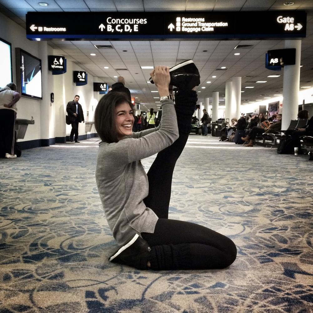 LaurenSchwaiger-Yoga-StopDropAndYoga-Heron-Pose.jpg