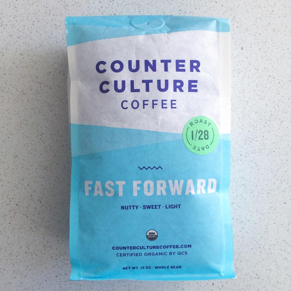 LaurenSchwaiger-Blog-Fast-Forward-Counter-Culture-Coffee.jpg