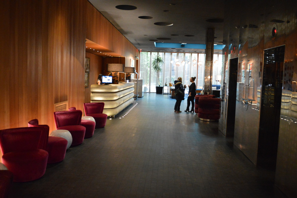 DreamHotel-NYC-Lobby-LaurenSchwaiger-Travel-Blog.jpg