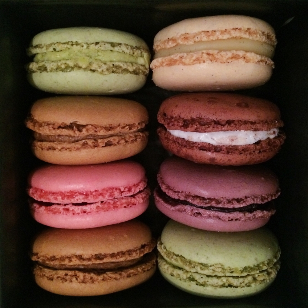 LaurenSchwaiger-Blog-Laduree-Macaroons.jpg