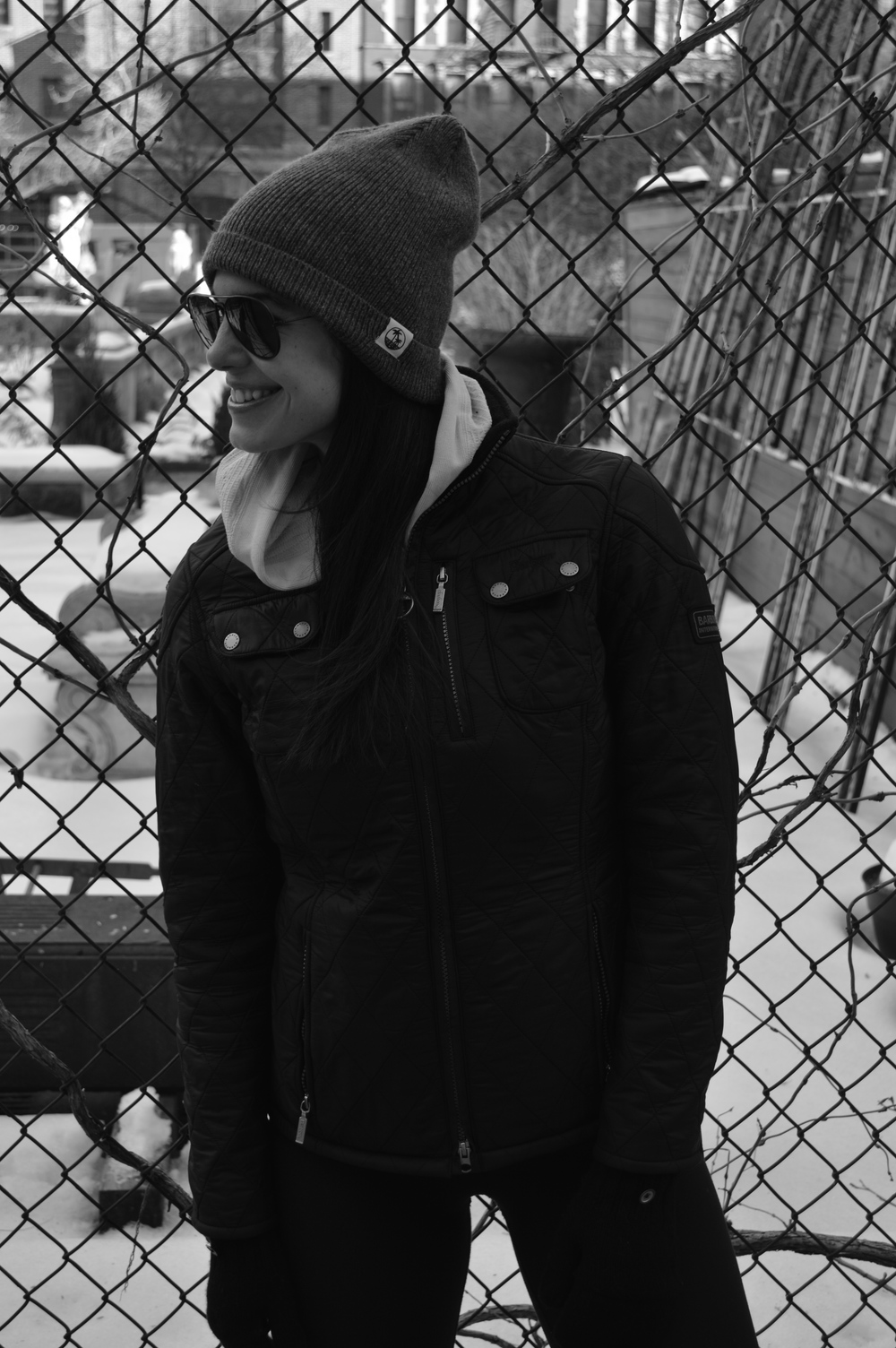 LaurenSchwaiger-Travel-Blog-NYC-StreetStyle-OOTD.jpg