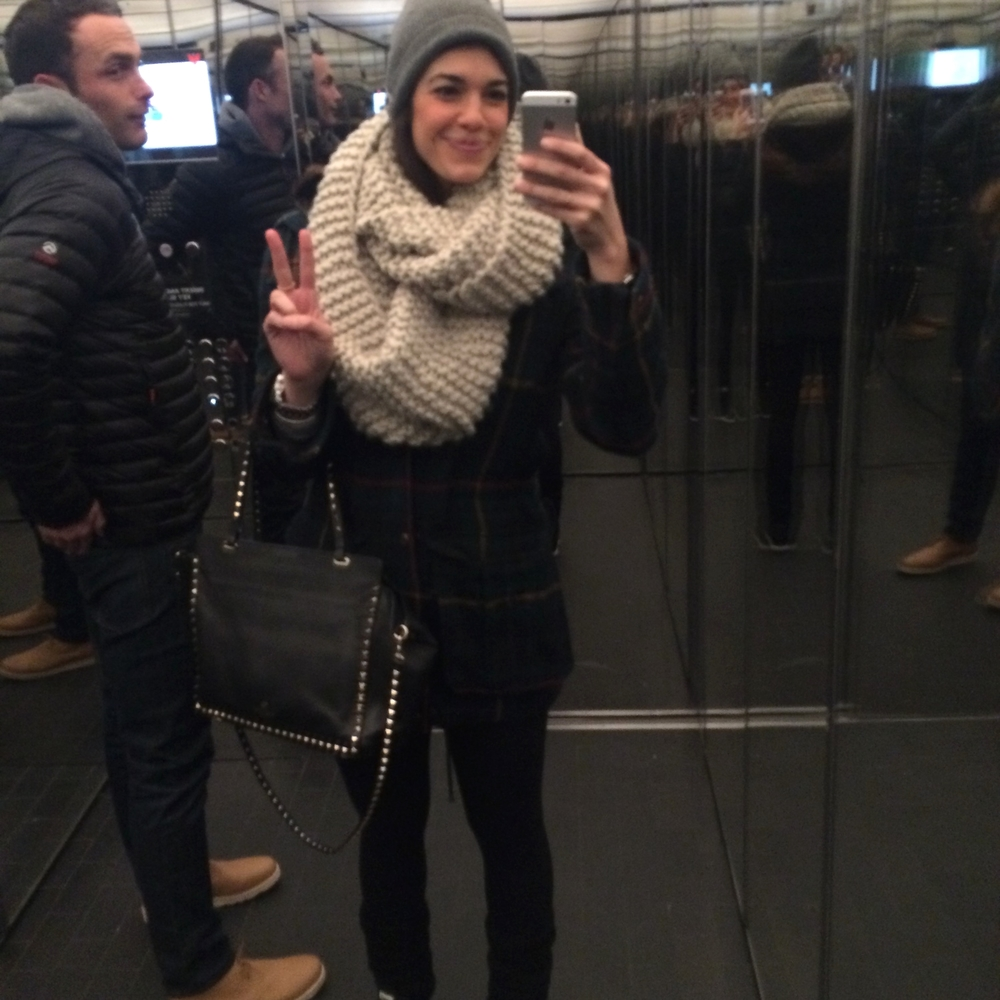LaurenSchwaiger-Blog-NYC-Dream-Hotel-OOTD.jpg
