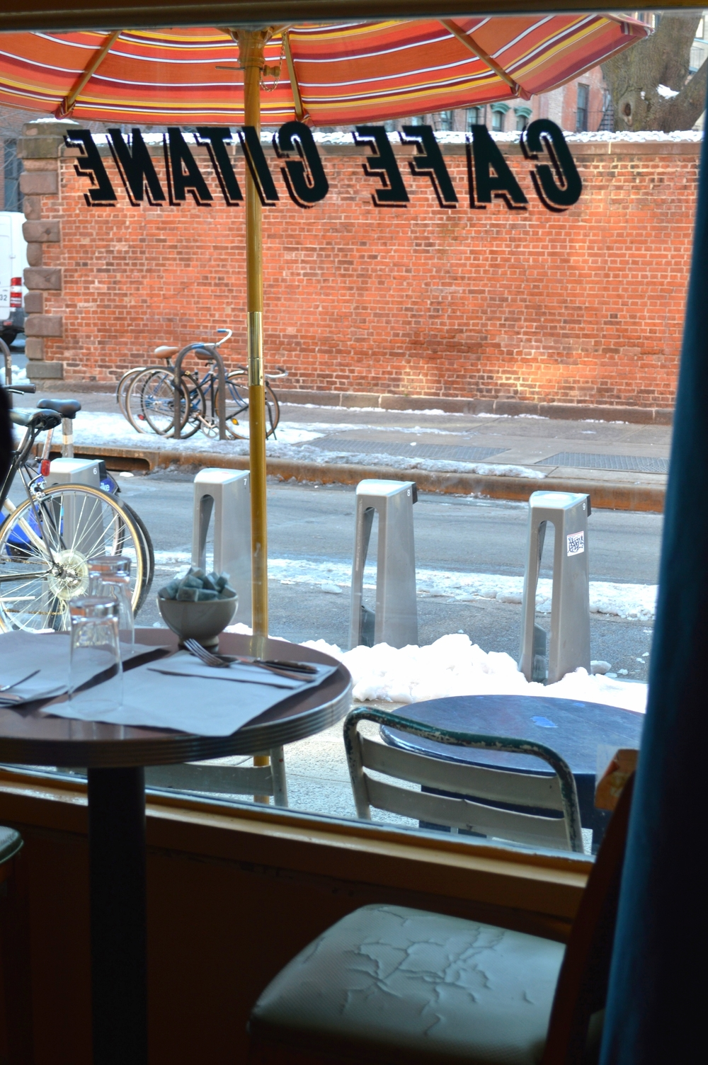Cafe-Gitane-NYC-Window-LaurenSchwaiger-Travel-Blog.jpg