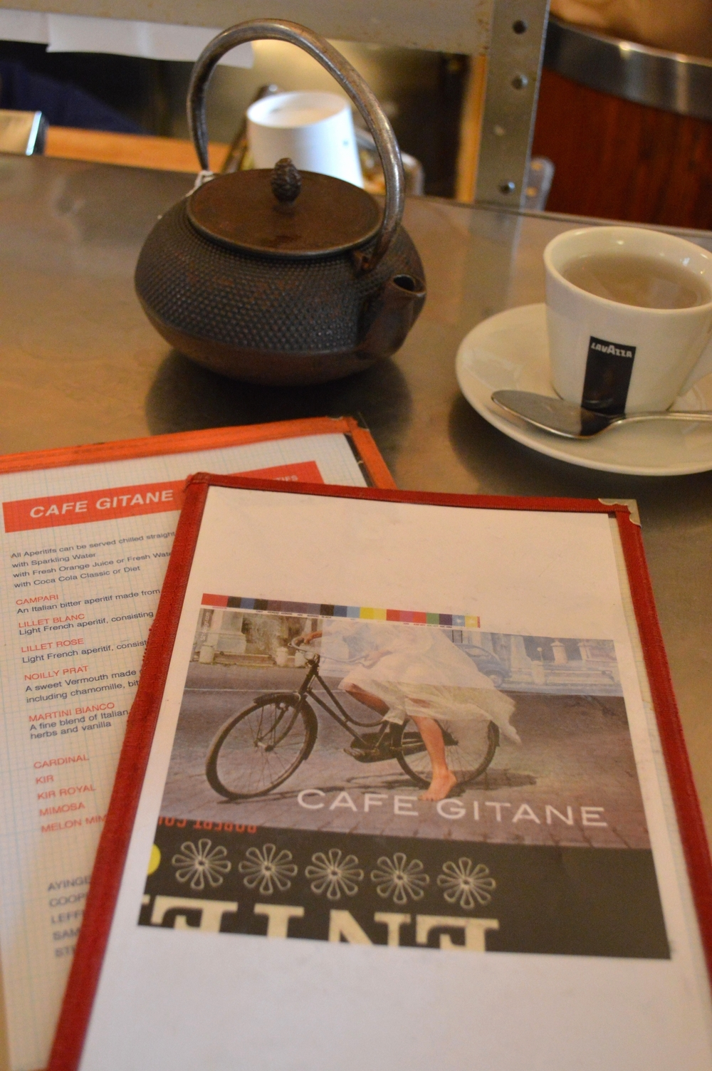 Cafe-Gitane-Menu-LaurenSchwaiger-Travel-Blog.jpg
