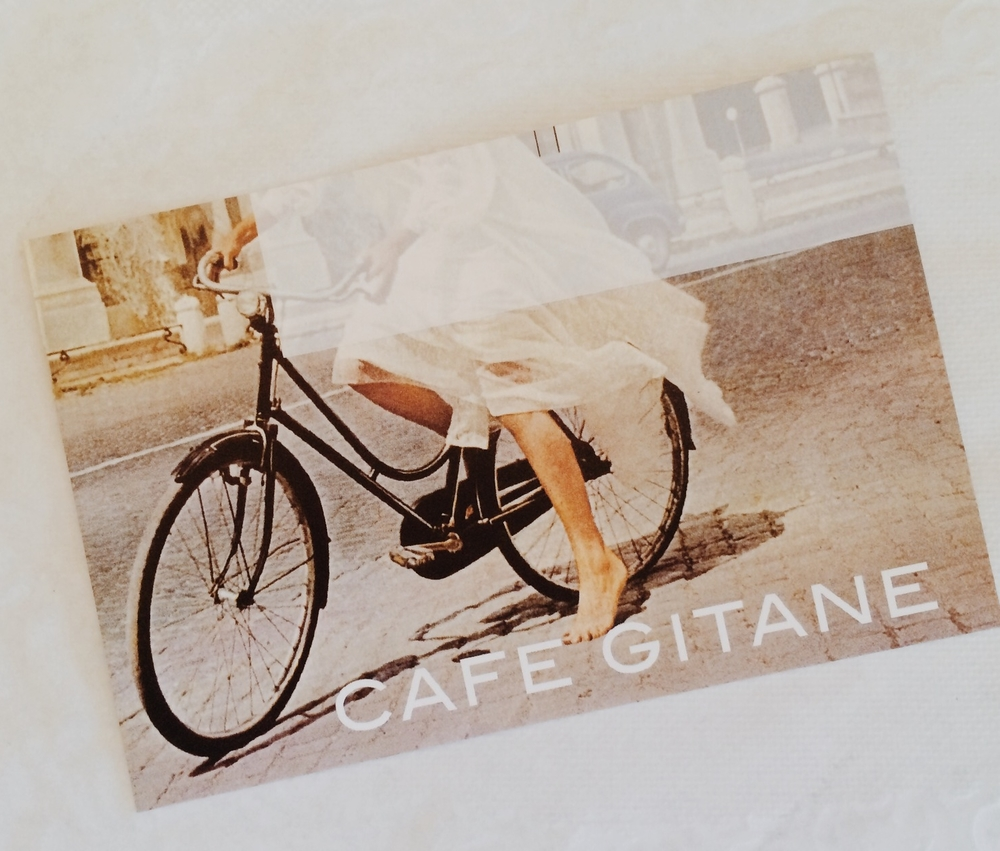 LaurenSchwaiger-Travel-Blog-Cafe-Gitane-NYC-Postcard.jpg