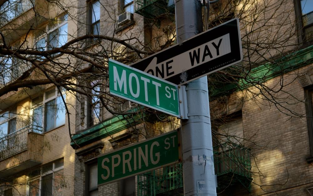 LaurenSchwaiger-Travel-Blog-Spring-Mott-Street-NYC.jpg