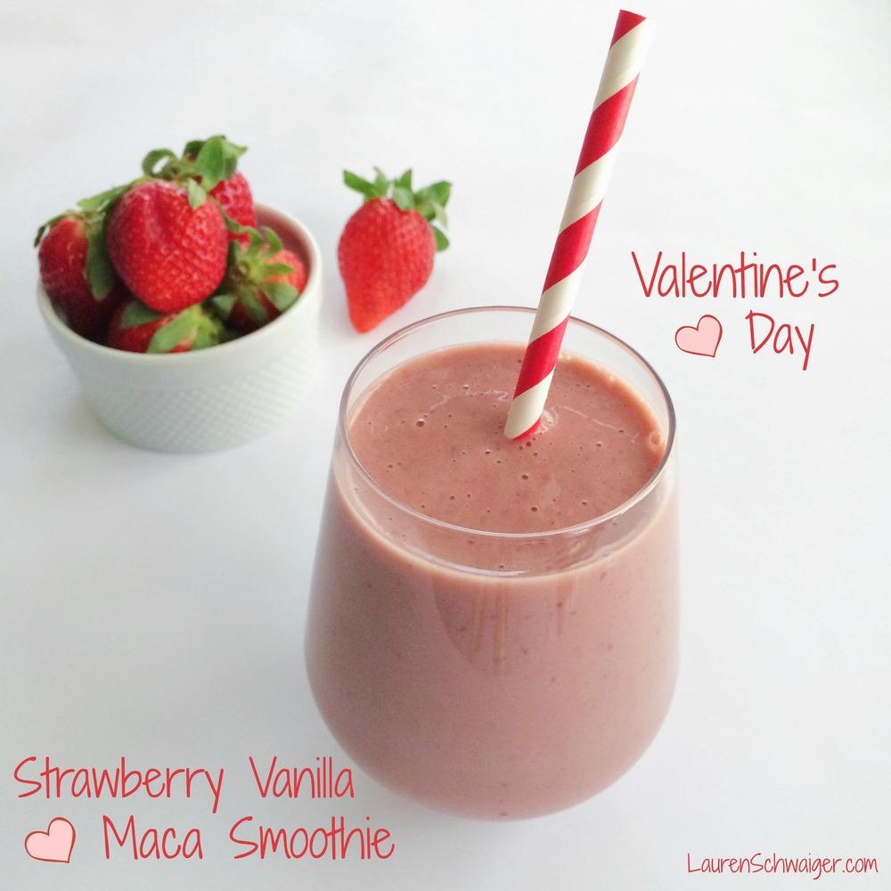 Valentines-Day-Strawberry-Vanilla-Maca-Smoothie-LaurenSchwaiger-Blog.jpg