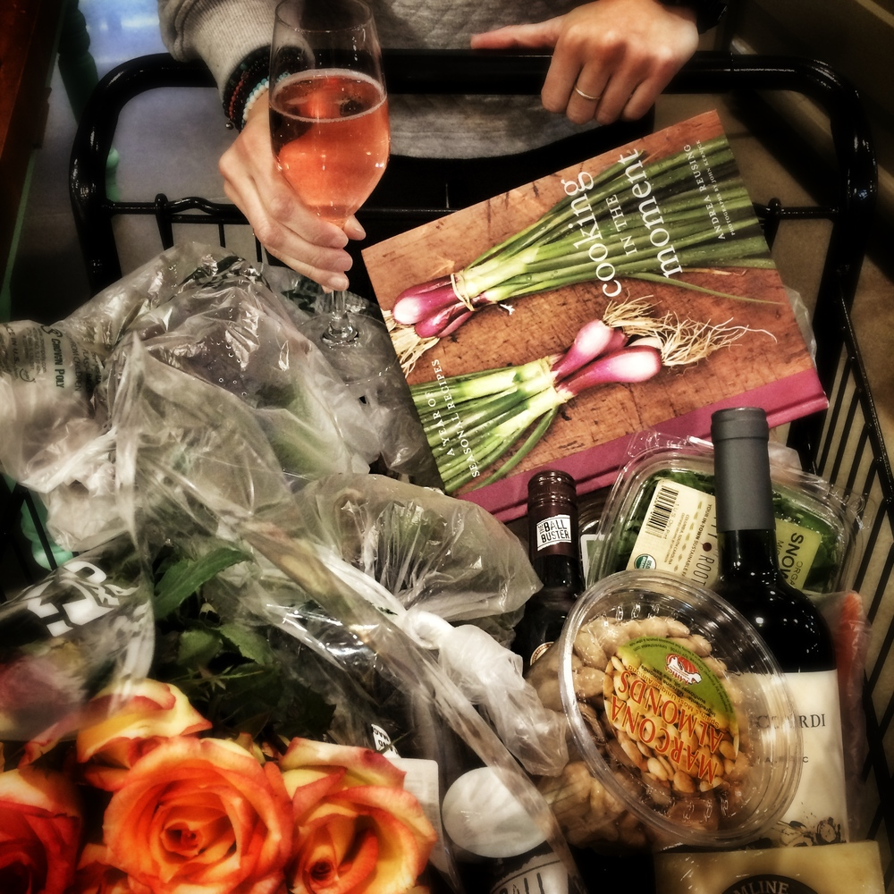 LaurenSchwaiger-Blog-VDay-Shopping.jpg