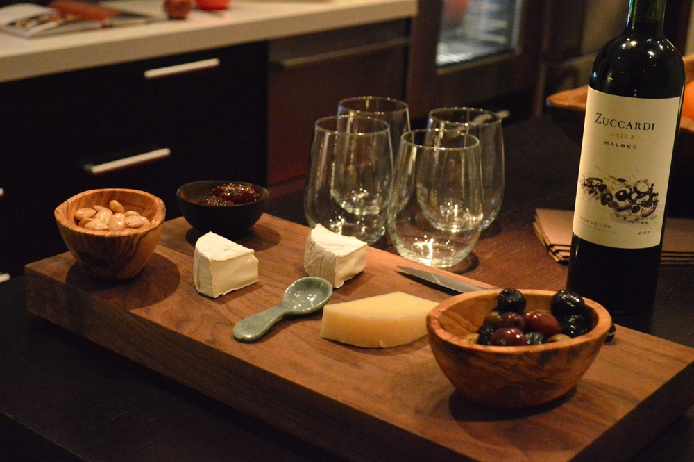 LaurenSchwaiger-Blog-GoatCheese-Wine-Fruit-Board-Crate&Barrel.jpg