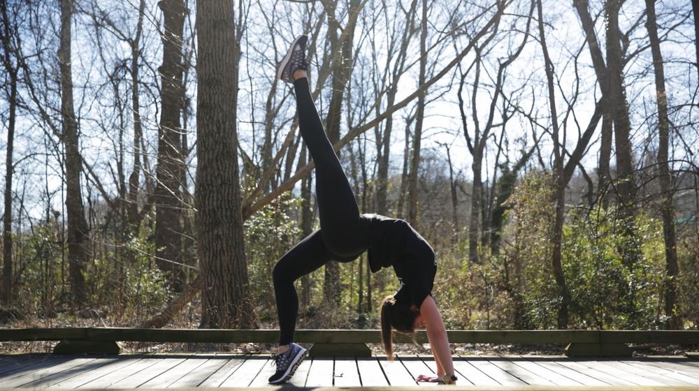 LaurenSchwaiger-Blog-Yoga-Backbend-Full-Wheel.jpg