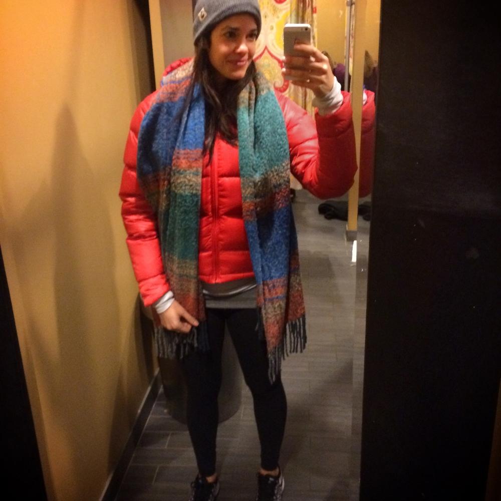 LaurenSchwaiger-Blog-Active-Winter-Style.jpg