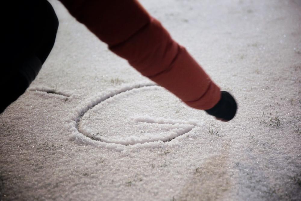 LaurenSchwaiger-SNOGA-Writing-In-The-Snow.jpg