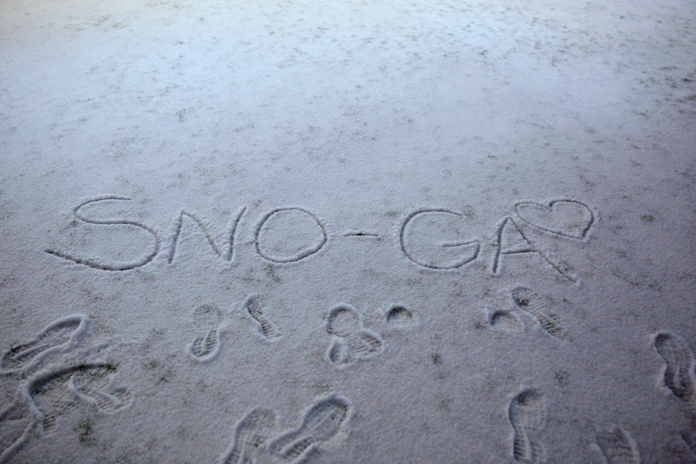 LaurenSchwaiger-Blog-Winter-SNOGA-Writing-In-The-Snow.jpg