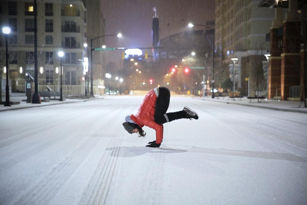 LaurenSchwaiger-Blog-Yoga-Charlotte-SNOGA.jpg