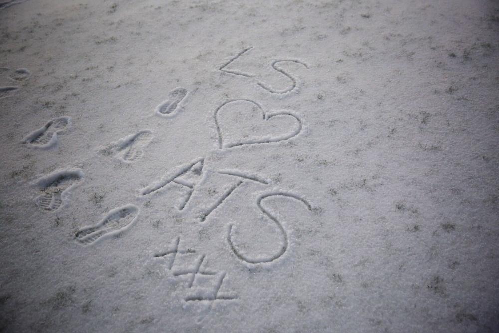 LaurenSchwaiger-Blog-Winter-Writing-In-The-Snow.jpg