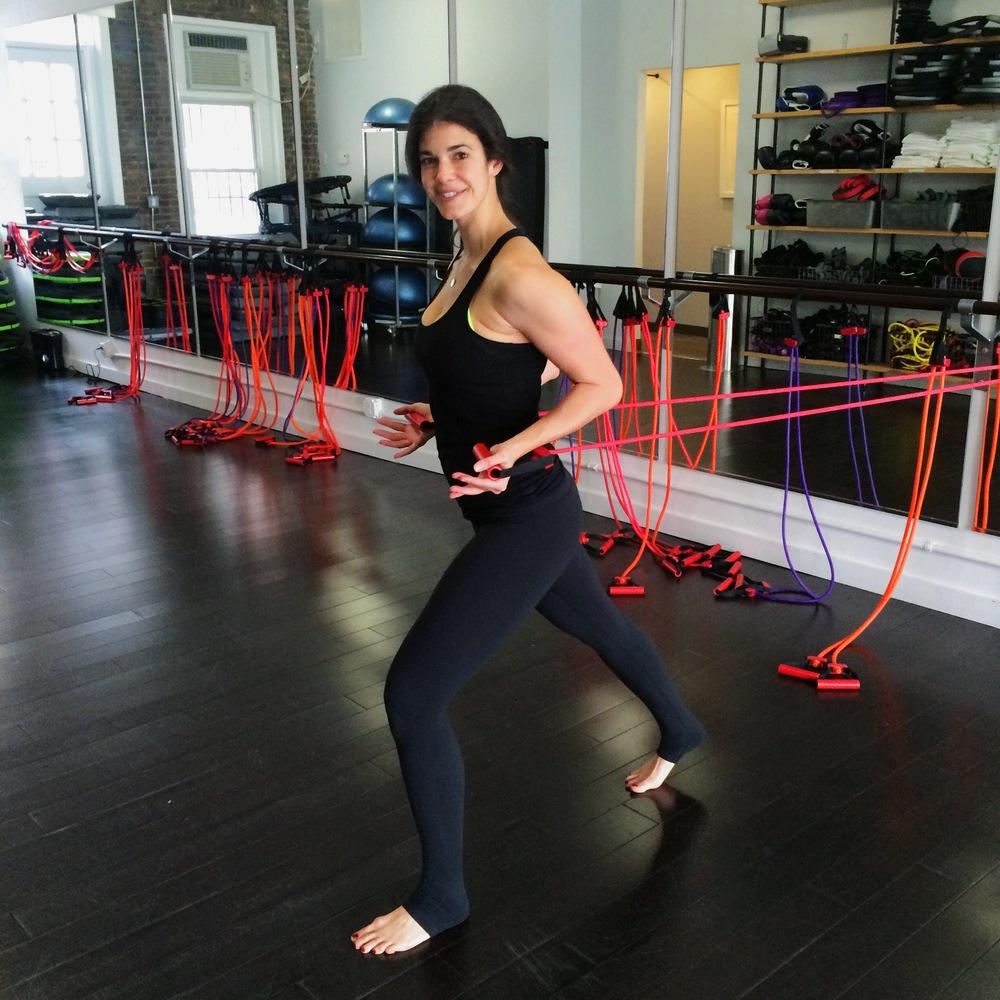 LaurenSchwaiger-Blog-NYC-ModelFIT.jpg