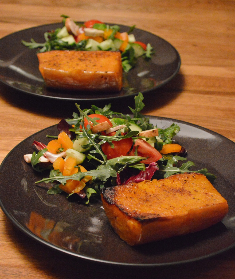 LaurenSchwaiger-Blog-Clean-Eating-Rosted-Butternut-Squash.jpg