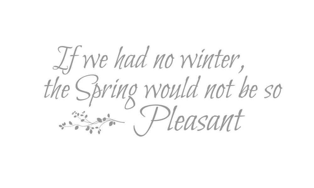 LaurenSchwaiger-Blog-Winter-Spring-Quote.jpg