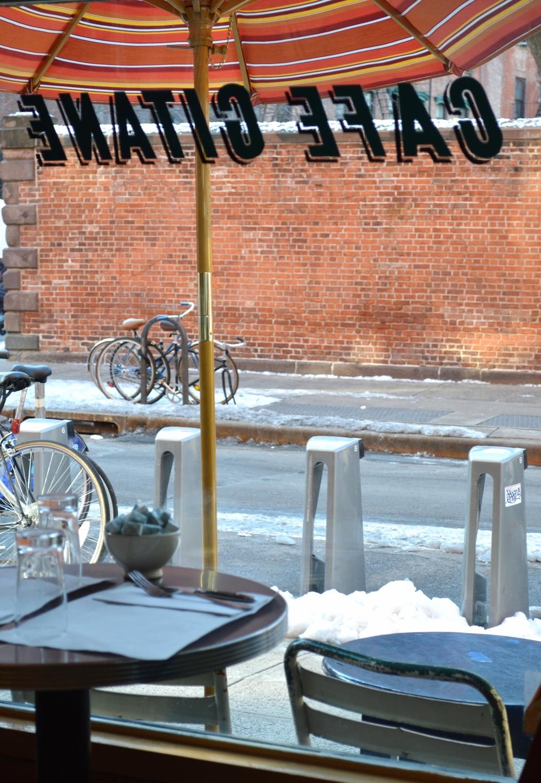 LaurenSchwaiger-Blog-Travel-Cafe-Gitane-NYC.jpg